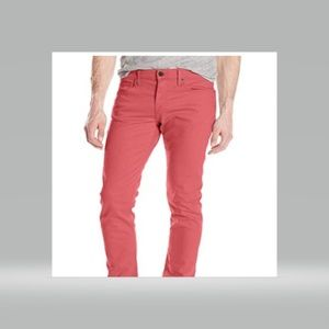 Joe's Jeans Slim Fit